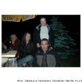 CBVBBQ3-danielo_016.jpg