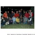 CBVBBQ3-danielo_018.jpg