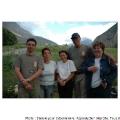 CBVBBQ3-danielo_04.jpg