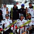 Equipe_de_France_de_Slalom_a_Valloire.jpg