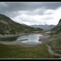 Balade aux 3 lacs