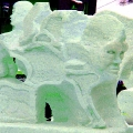 sculpt_2003_12.jpg