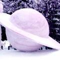 sculpt_2003_13.jpg