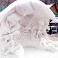 sculpt_2003_16.jpg