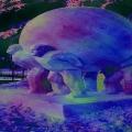 sculpt_2003_17.jpg