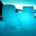 sculpt_2003_19.jpg