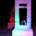 sculpt_2003_8.jpg