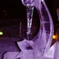 sculpt_2003_9.jpg