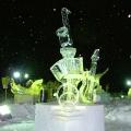 sculpt_2004_5.jpg
