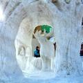 sculpt_2004_6.jpg
