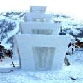 sculpt_2004_7.jpg