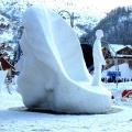 sculpt_2004_8.jpg